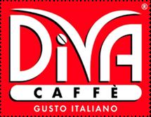 Distribuitor Diva Caffe Brasov | aparate de cafea brasov
